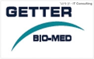 getter biomed