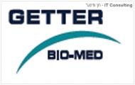 getter biomed