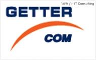 getter com