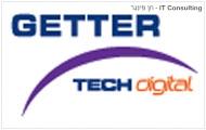 getter digital