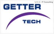 getter tech