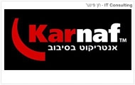 karnaf