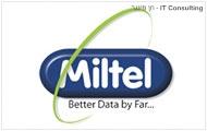 miltel