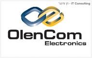 olenCom