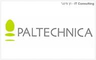 paltechnica