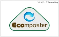 ecomposter