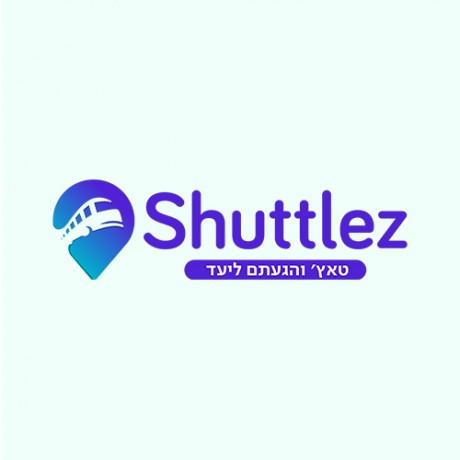 Shuttlez